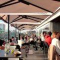 Скромное обаяние буржуазных районов Мадрида - экскурсии