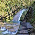 Путешествие в долину реки Аше - экскурсии
