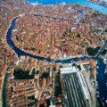 Обзорная Венеция: от В до Я - экскурсии