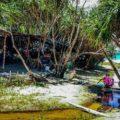 Южный Вьетнам: полное погружение - экскурсии
