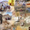 Иерусалим — столица Еврейского царства в эпоху расцвета - экскурсии