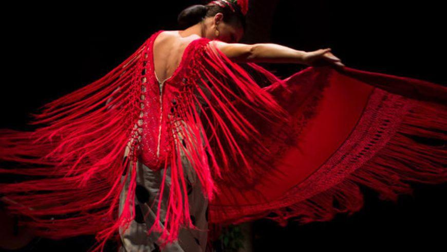 Мадрид в ритме фламенко - экскурсии