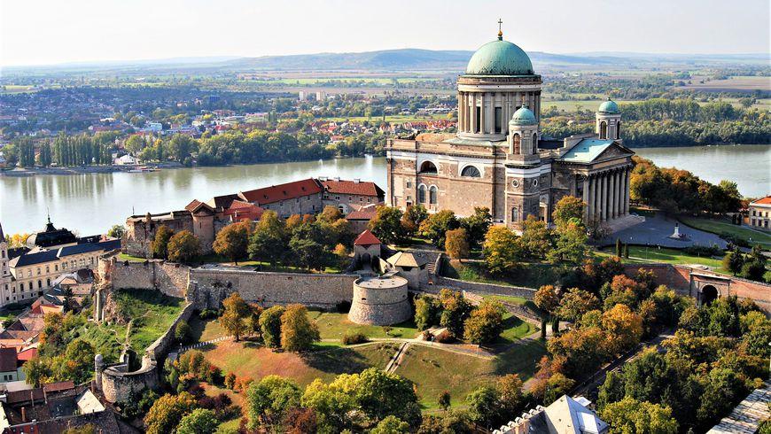 Золотое кольцо Венгрии - экскурсии