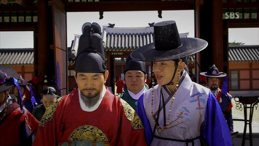 Сеул императоров и аристократов - экскурсии