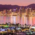 Сан-Диего: символ процветающего Запада - экскурсии