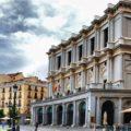 Мадрид как он есть - экскурсии