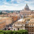 Узнать Рим за один день - экскурсии