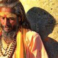Насик - город ста храмов и столица виноделия в Индии - экскурсии