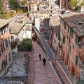 Этрусский город Перуджа - экскурсии