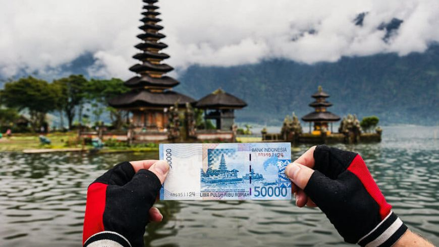 Символы Бали - экскурсии