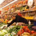 Колоритные рынки Мадрида - экскурсии