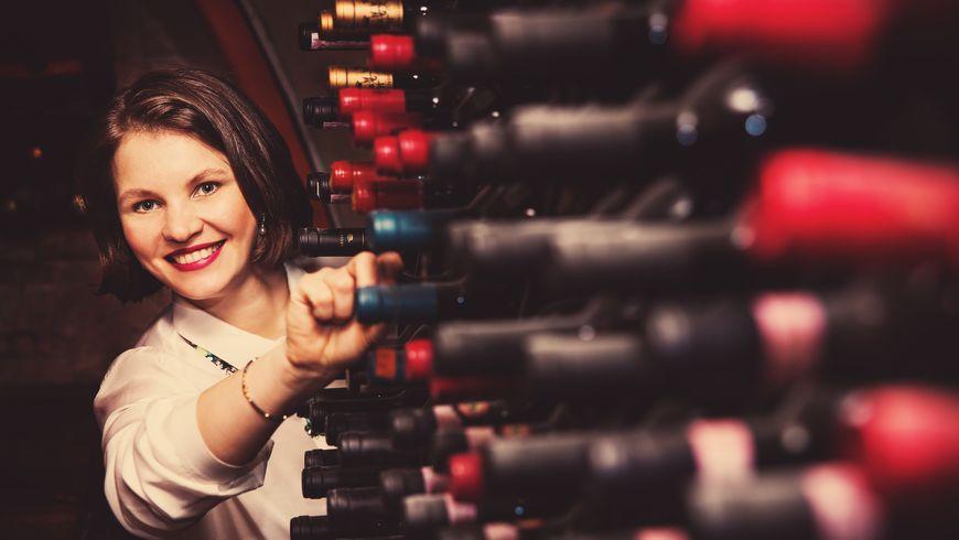 Винный тур: Soave — вино любви - экскурсии