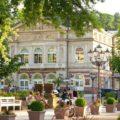 Следы русской культуры в Баден-Бадене - экскурсии