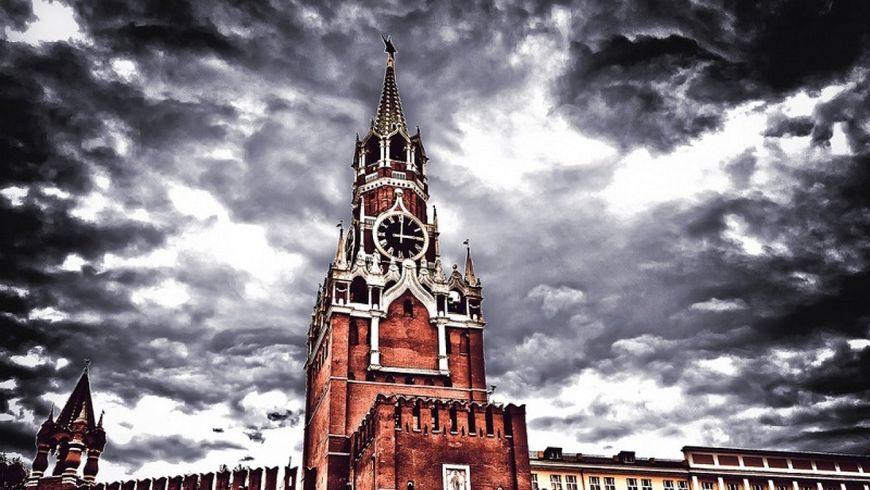 Мистическая Москва - экскурсии