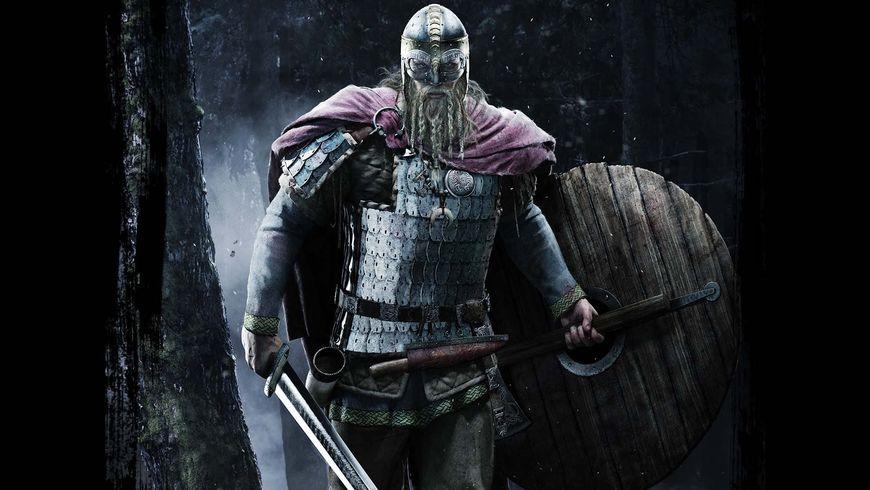 Все о викингах – экскурсия по историческому музею Стокгольма - экскурсии