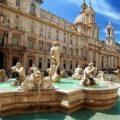 Секреты и легенды Барокко и Возрождения - экскурсии