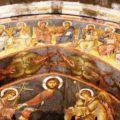 Православные артефакты в католических церквях Генуи - экскурсии