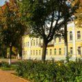 Муравьевка: прогулка с секретом - экскурсии