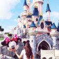 Волшебный Диснейленд: VIP-сопровождение - экскурсии