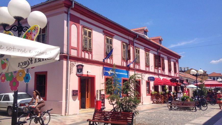 В Албанию из Черногории – разрушаем стереотипы - экскурсии