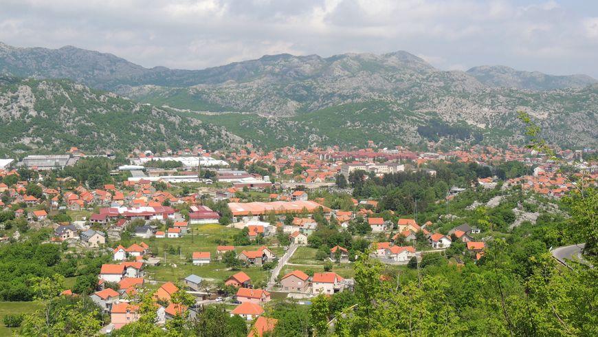 Историческая Черногория - экскурсии