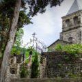 Четыре христианских жемчужины Абхазии - экскурсии