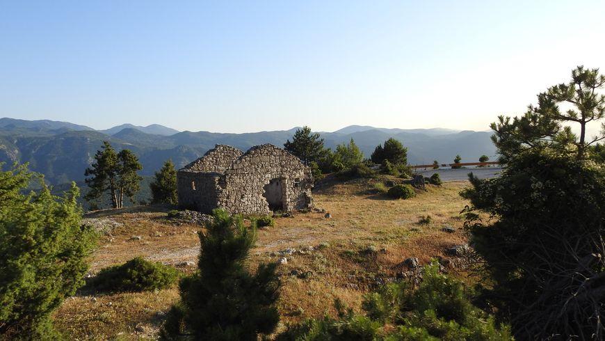 Путешествие вТребинье— сердце Боснии иГерцеговины - экскурсии