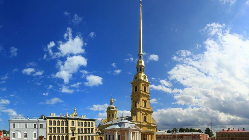 «Страсти» идостижения дома Романовых - экскурсии