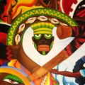 Религиозный колорит Кубы - экскурсии