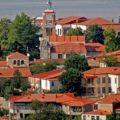 Кахетия — сокровищница грузинского вина - экскурсии