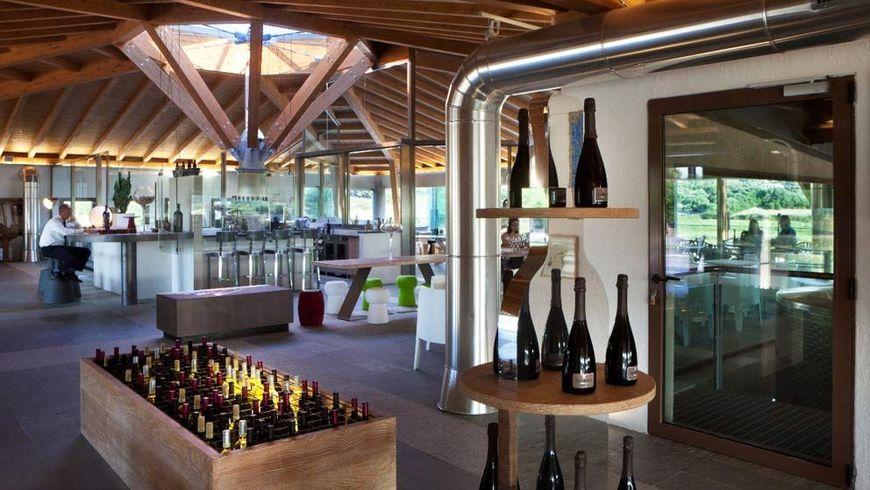 Дегустация вин Сардинии - экскурсии