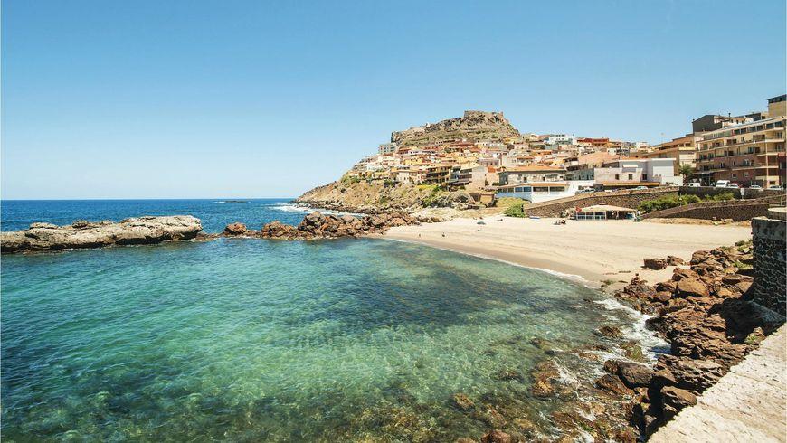 Трансфер + ознакомительный тур по Сардинии - экскурсии