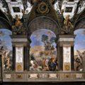 Интерьеры и шедевры палаццо Питти - экскурсии