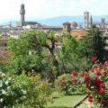 Флоренция как на oткрытке - экскурсии