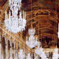 Его Величество Версаль - экскурсии