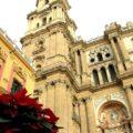 Исторический центр Малаги - экскурсии