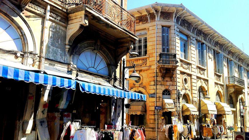Лимассол: за кулисами туристического города - экскурсии