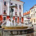 Тарту — самый богемный город Эстонии - экскурсии