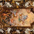 Галерея Боргезе— королева римских музеев - экскурсии