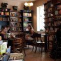 Пражские литературные кафе - экскурсии