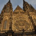 Прага масонов