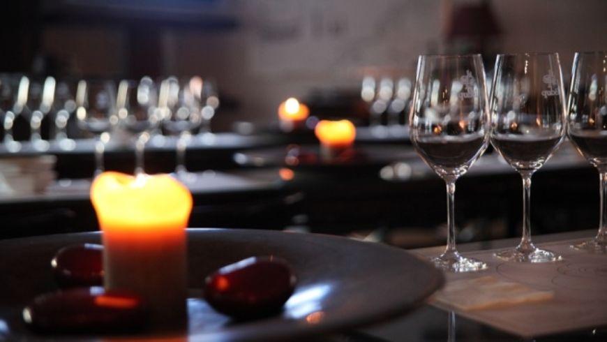 Секреты испанского виноделия - экскурсии