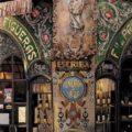 Восхитительный модерн Барселоны - экскурсии