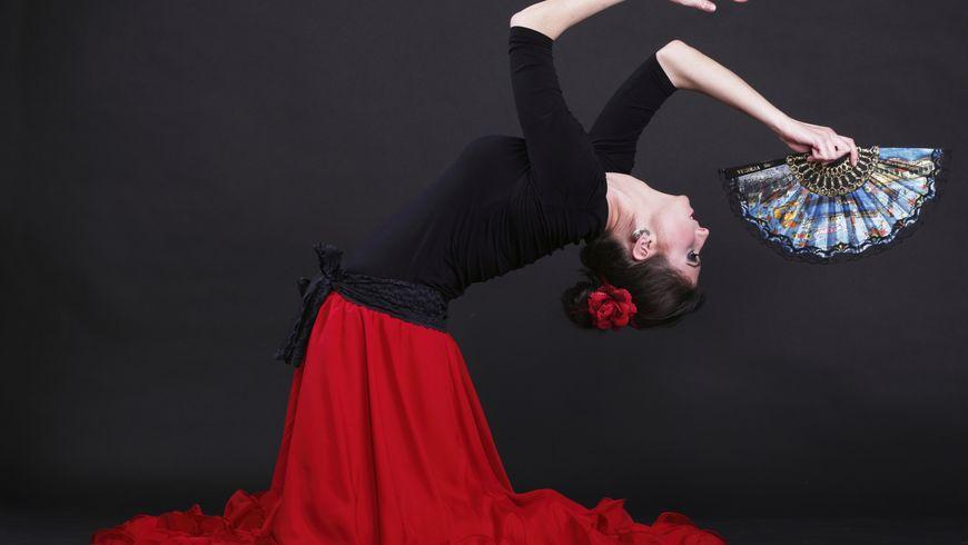 Вечерняя Барселона и фееричное фламенко - экскурсии