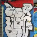 Уличное искусство Калининграда - экскурсии