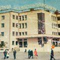Челябинск 20 века — городская архитектура и частная жизнь горожан - экскурсии