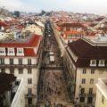 Всё за один день: Лиссабон