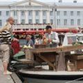 Хельсинки — городские легенды и местные традиции - экскурсии