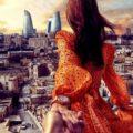 Весь Баку и «огненный» Апшерон - экскурсии