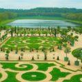 Бесподобный Версаль - экскурсии